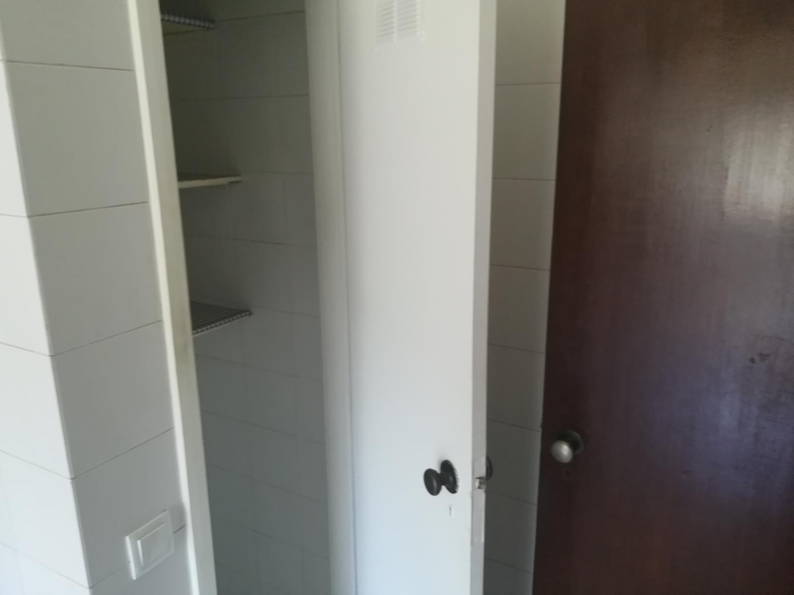 pf17568-apartamento-t3-oeiras-c0041775-d0ca-4314-93dc-041a0f2b1bf3