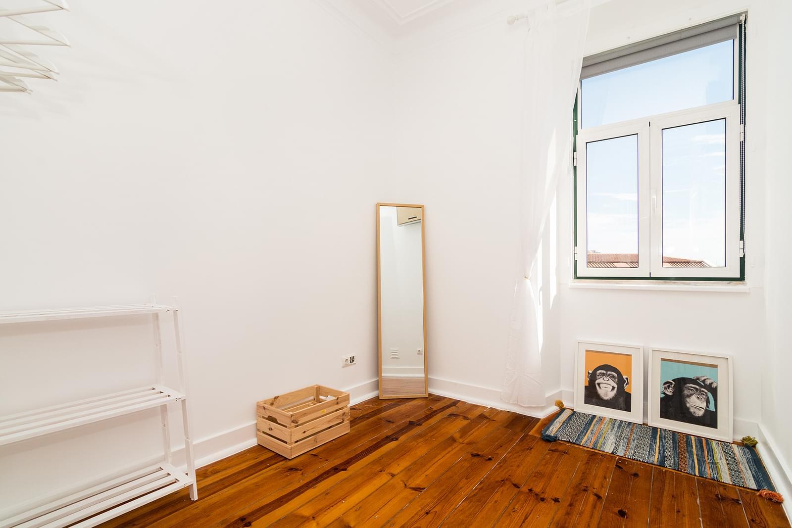 pf17569-apartamento-t2-lisboa-3ec8a644-b346-42e2-b424-167d8eb54363