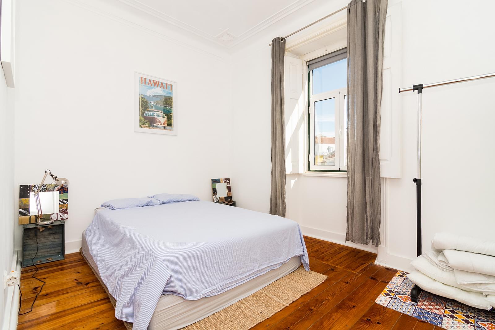 pf17569-apartamento-t2-lisboa-42d26262-86cf-485c-813e-cb8c17a91af6