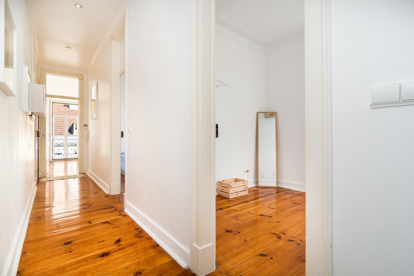 pf17569-apartamento-t2-lisboa-5a6b234b-2661-49fe-87cf-2062fe702620