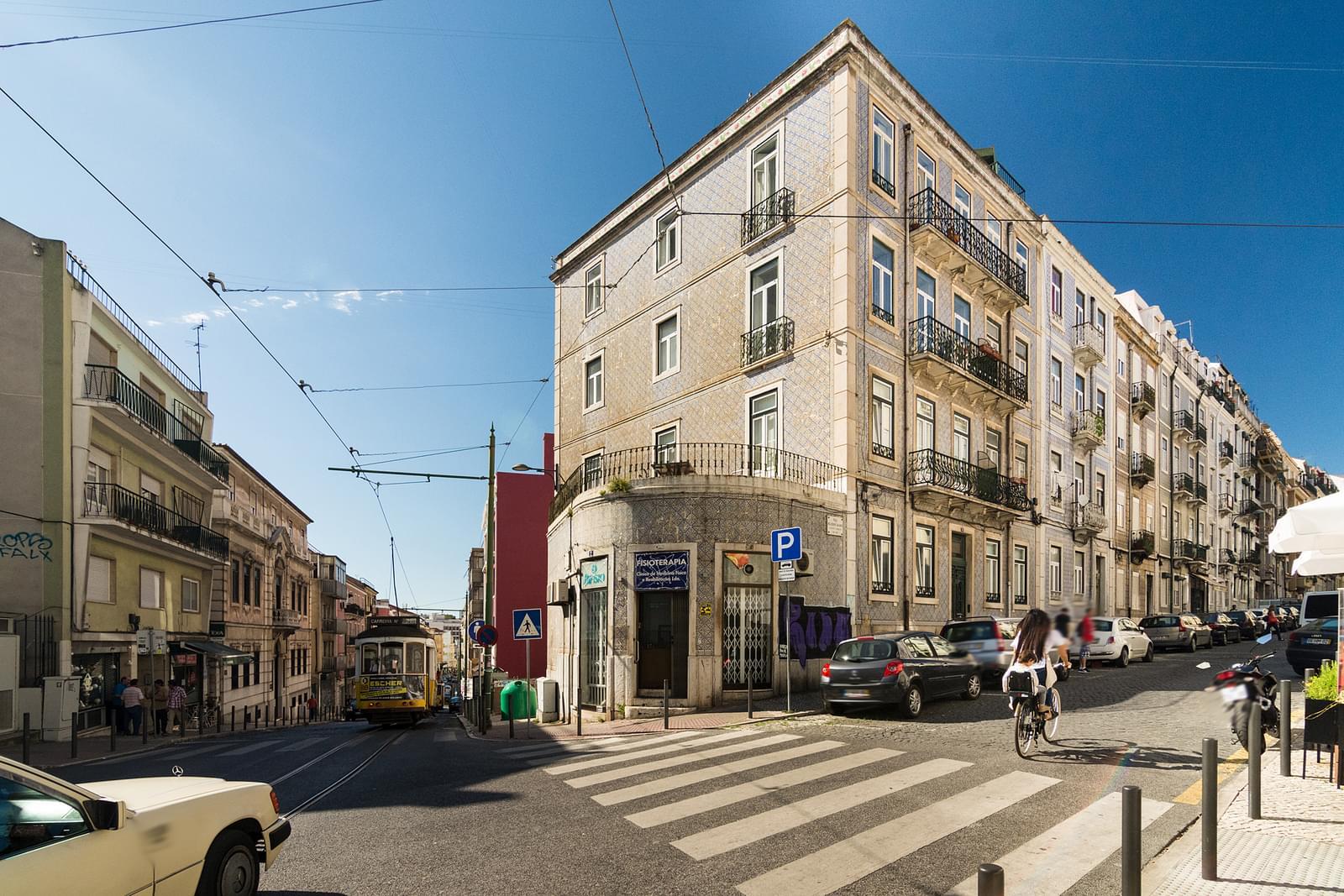 pf17569-apartamento-t2-lisboa-ffdde400-03f9-4b87-9c4c-d53063dd5840