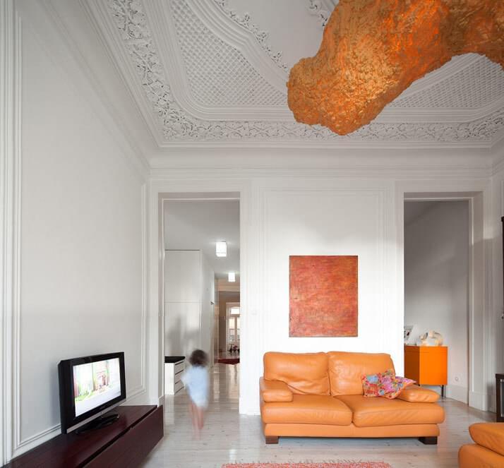 pf17588-apartamento-t4-1-lisboa-2c492745-1dc0-401f-b1fa-8de220c64c25