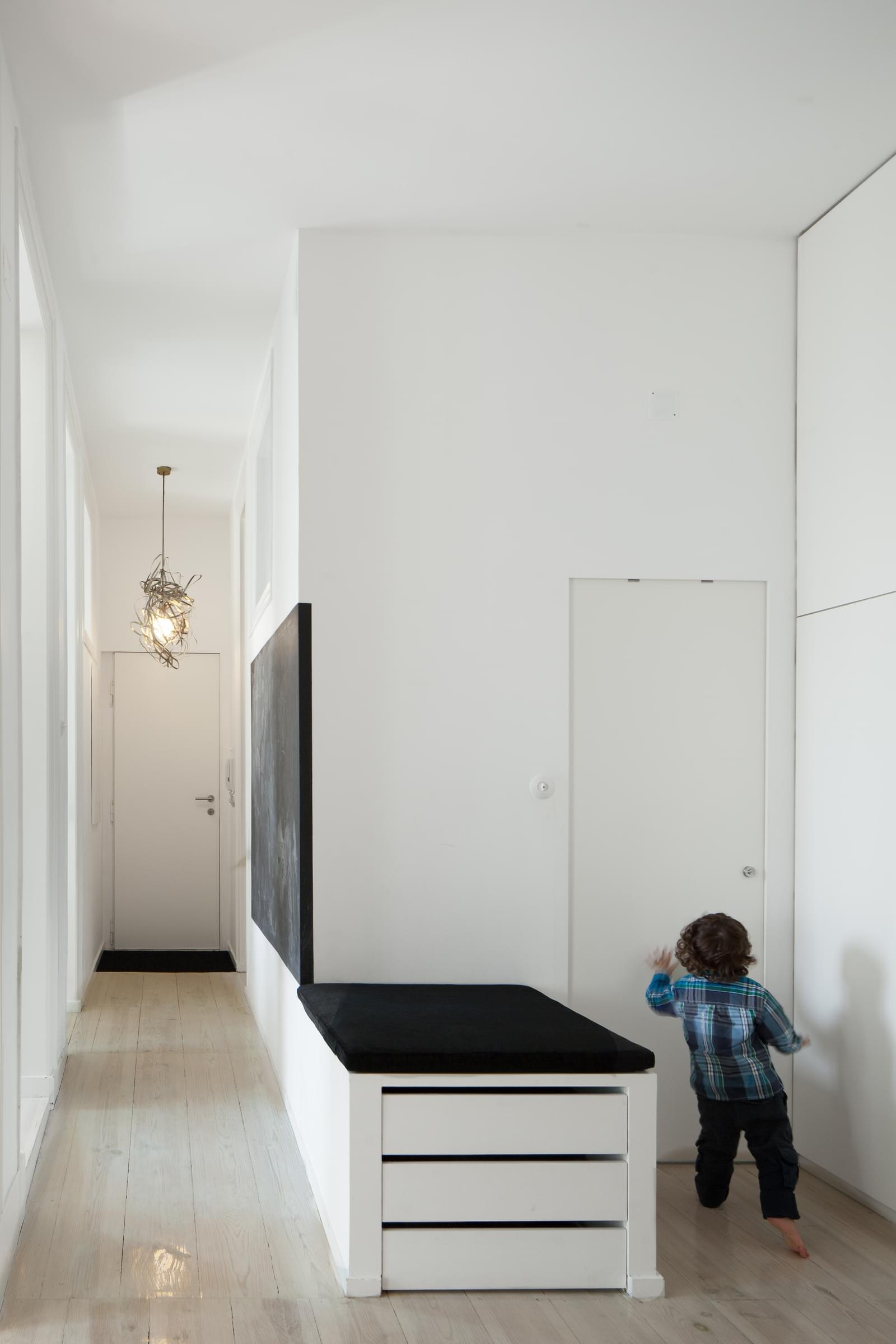 pf17588-apartamento-t4-1-lisboa-301b9ad5-3e2f-4e7d-9d53-5d9fa95b49e9