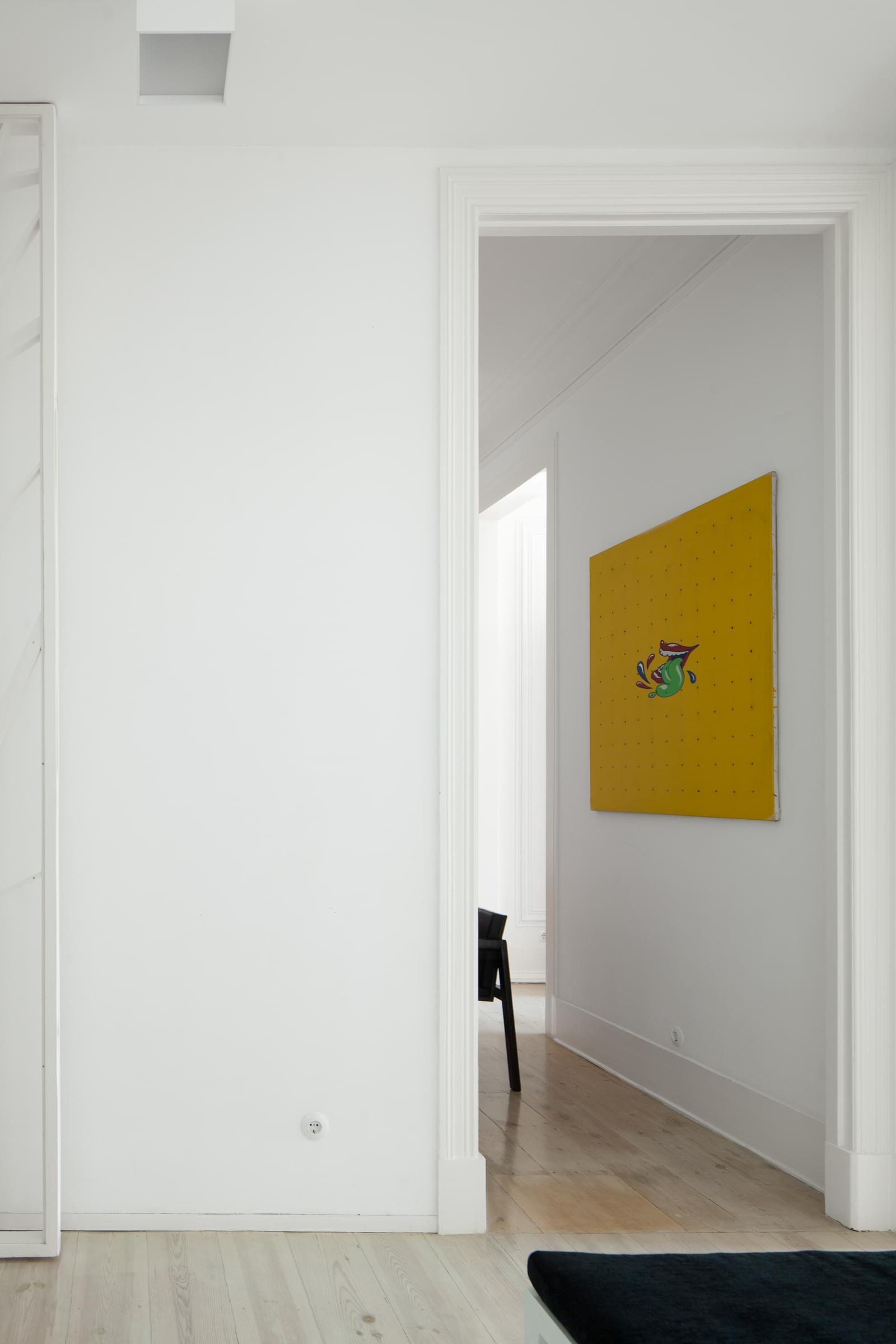 pf17588-apartamento-t4-1-lisboa-635d5ded-a019-4ed5-9469-bd7b9d4a5cdb