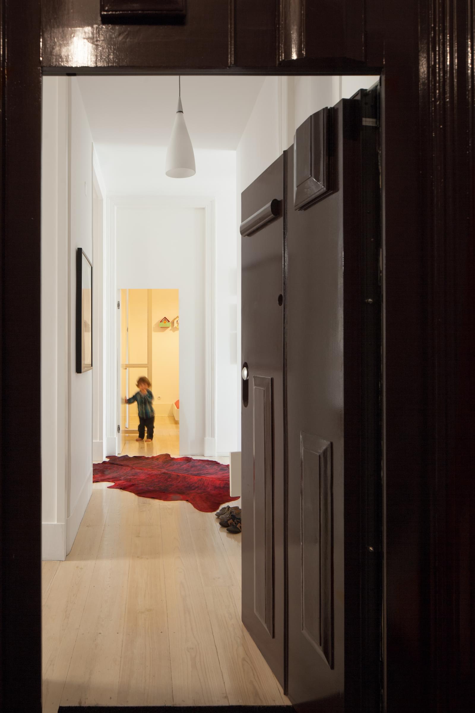 pf17588-apartamento-t4-1-lisboa-909c4889-e91d-4509-b168-f2c733a3be03