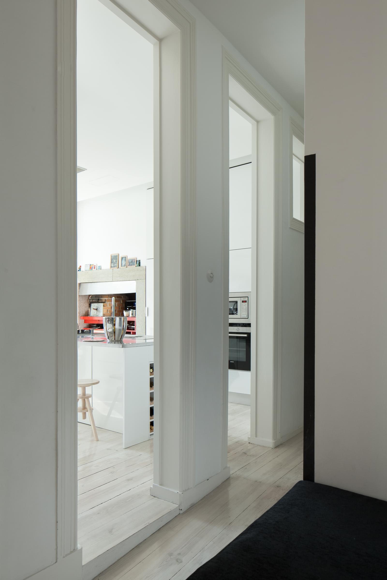 pf17588-apartamento-t4-1-lisboa-a31c332c-a7d5-41fd-b7f3-d0f114afbf27