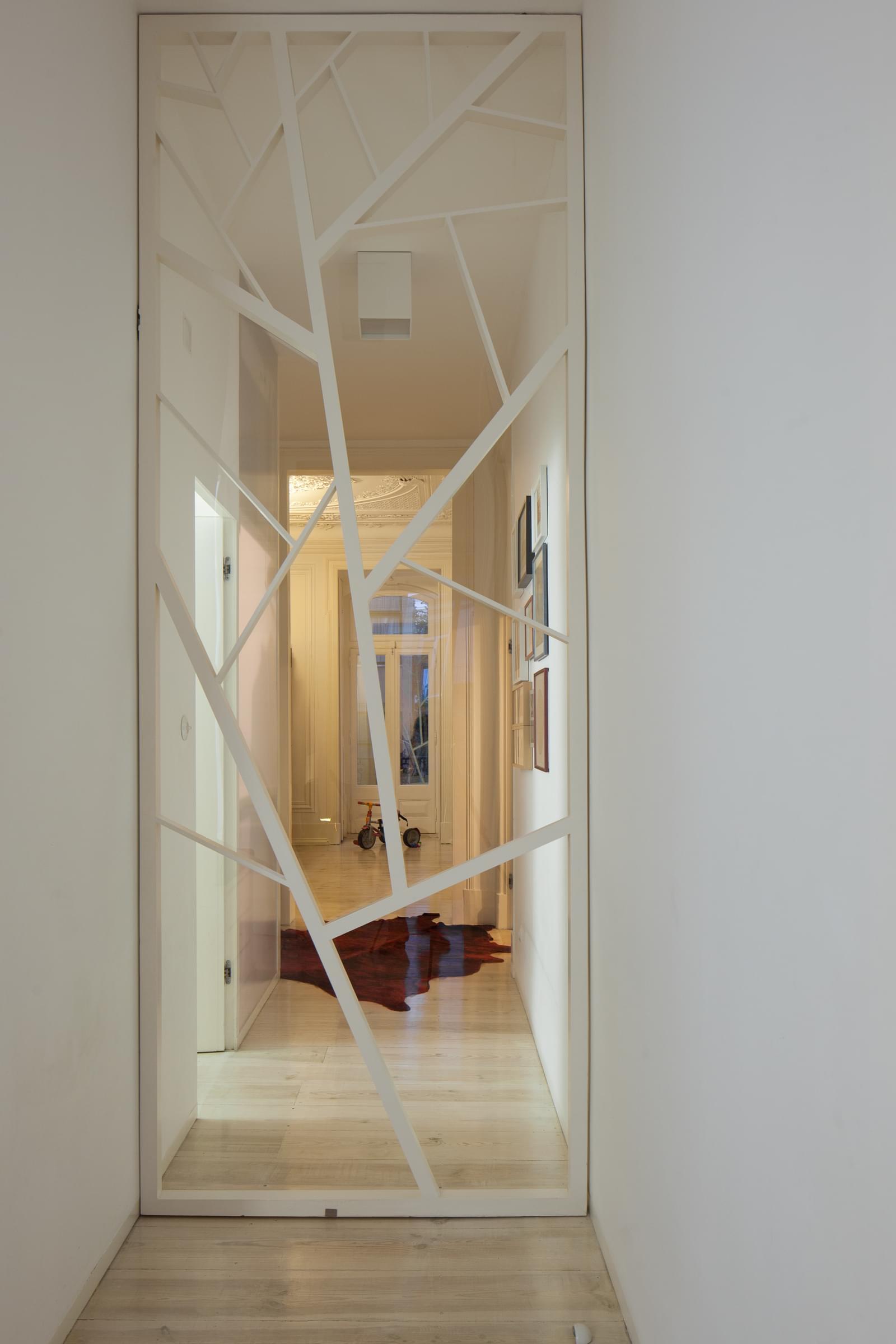 pf17588-apartamento-t4-1-lisboa-a37f711d-2e00-422a-985b-08232a3caccc
