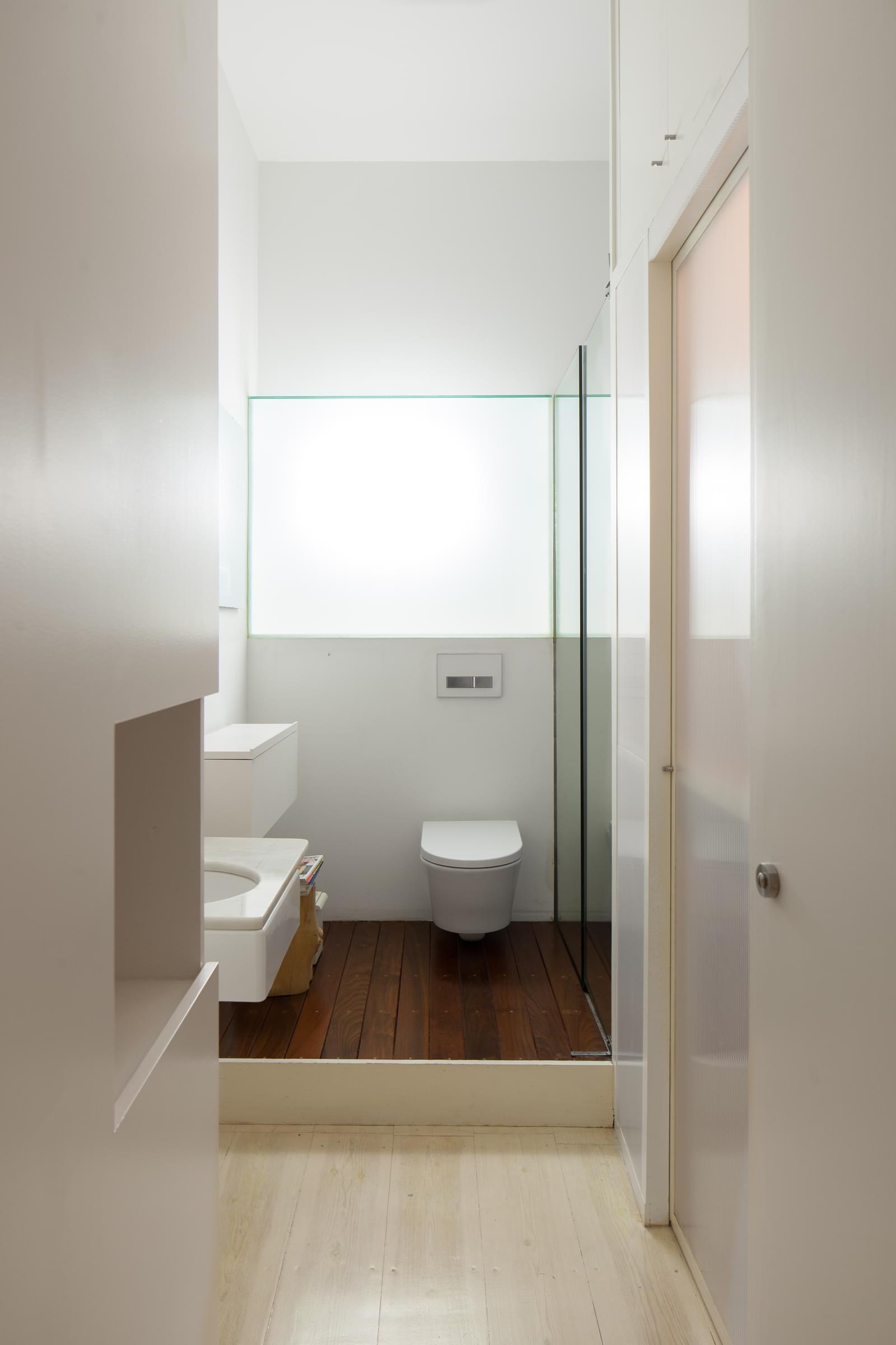 pf17588-apartamento-t4-1-lisboa-faa14933-bc93-49f8-b41b-7abe68a949e0
