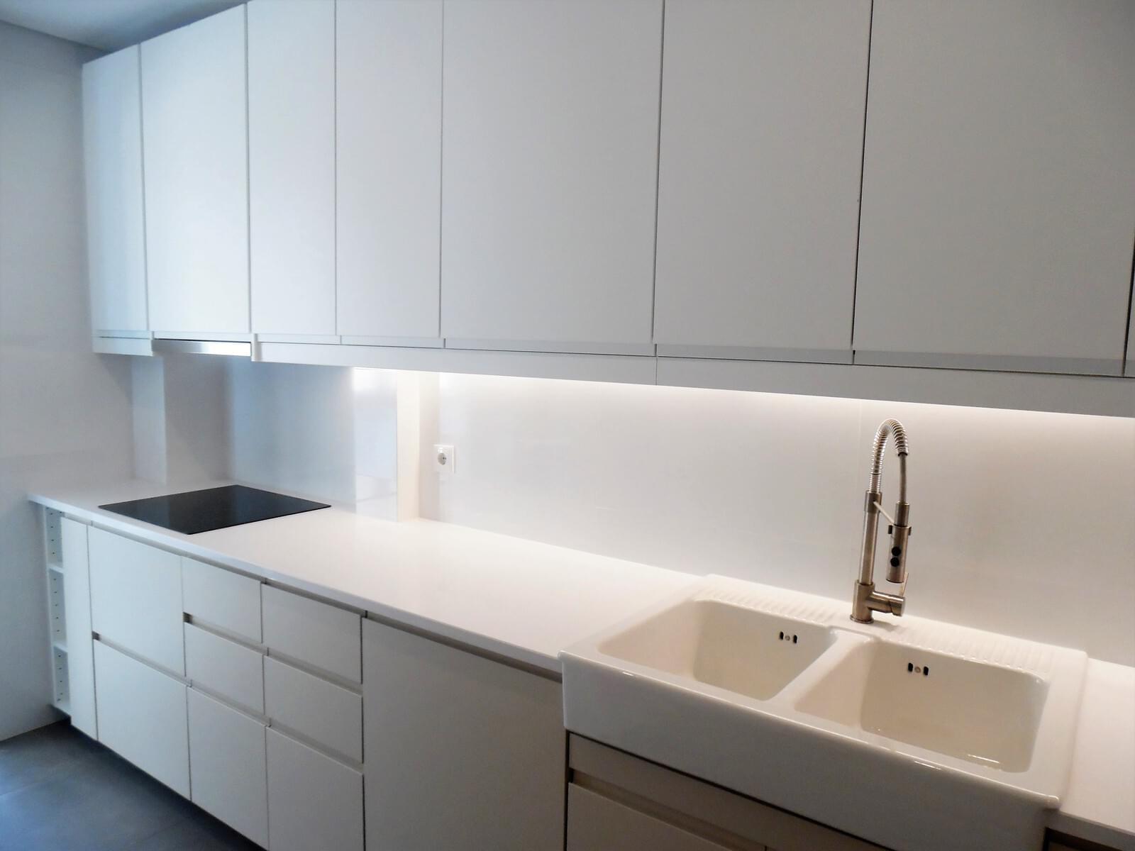 pf17621-apartamento-t4-lisboa-09238dae-df60-4460-97a3-ac47a40263ba