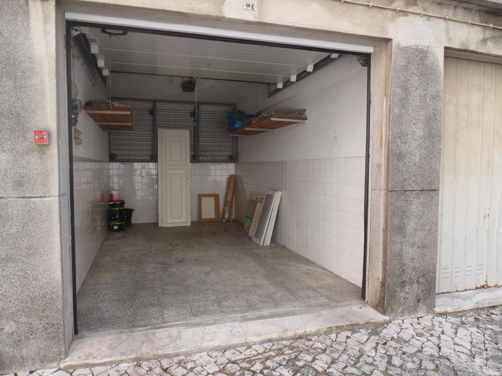 pf17621-apartamento-t4-lisboa-3e390e79-e812-4672-8d4b-fee3a9dd7484