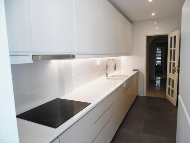 pf17621-apartamento-t4-lisboa-6758d6cf-daf6-4797-a6b7-c3f9e80d8c9a