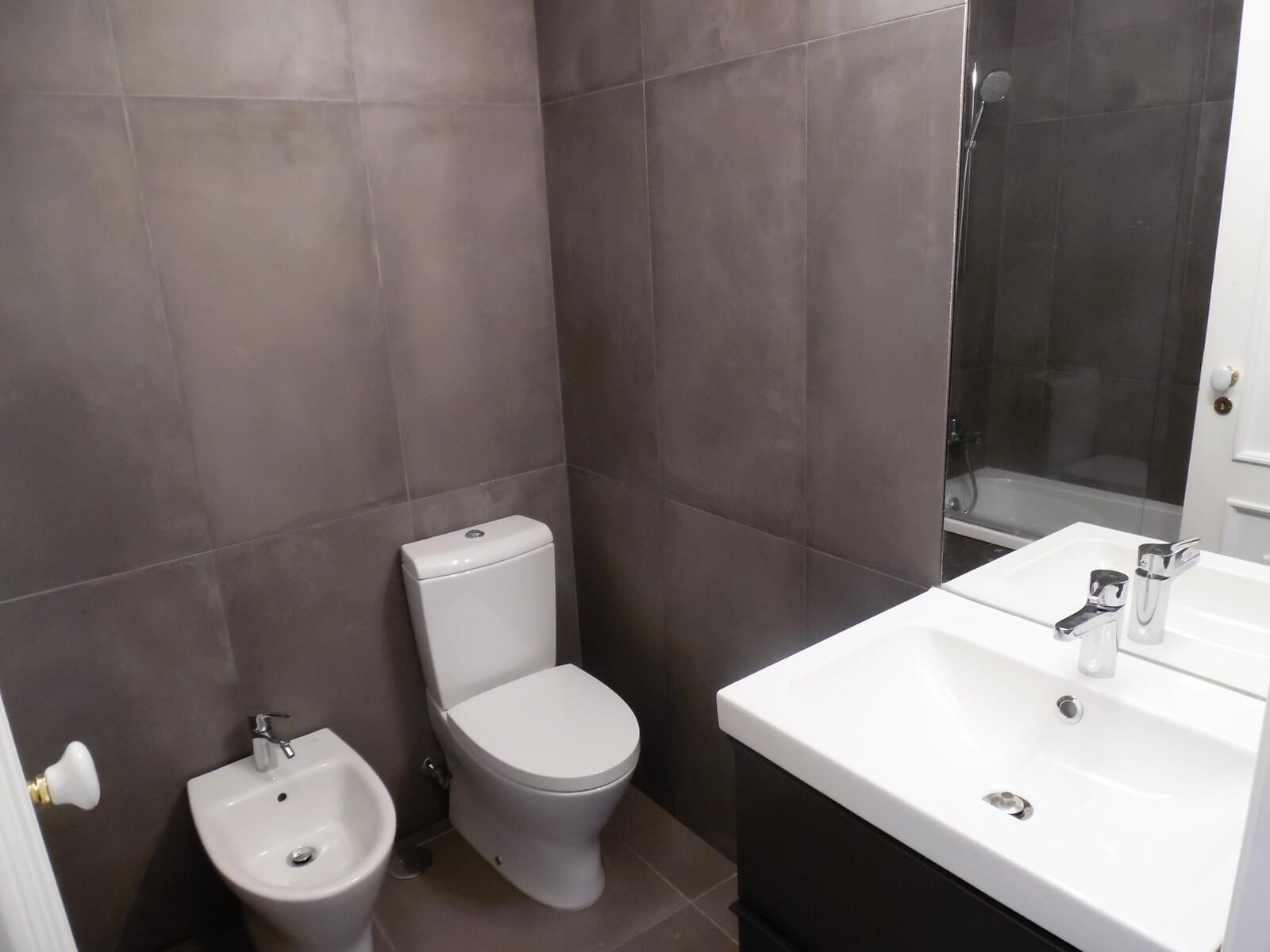 pf17621-apartamento-t4-lisboa-a005085c-01a9-4d18-9862-dec6a2e69dd1