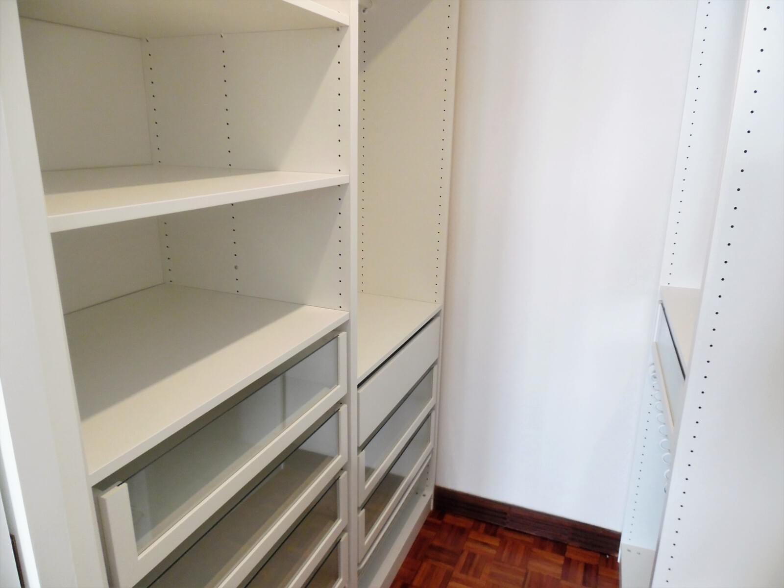 pf17621-apartamento-t4-lisboa-aaad6c71-0f5c-4576-9675-398b1de0362f