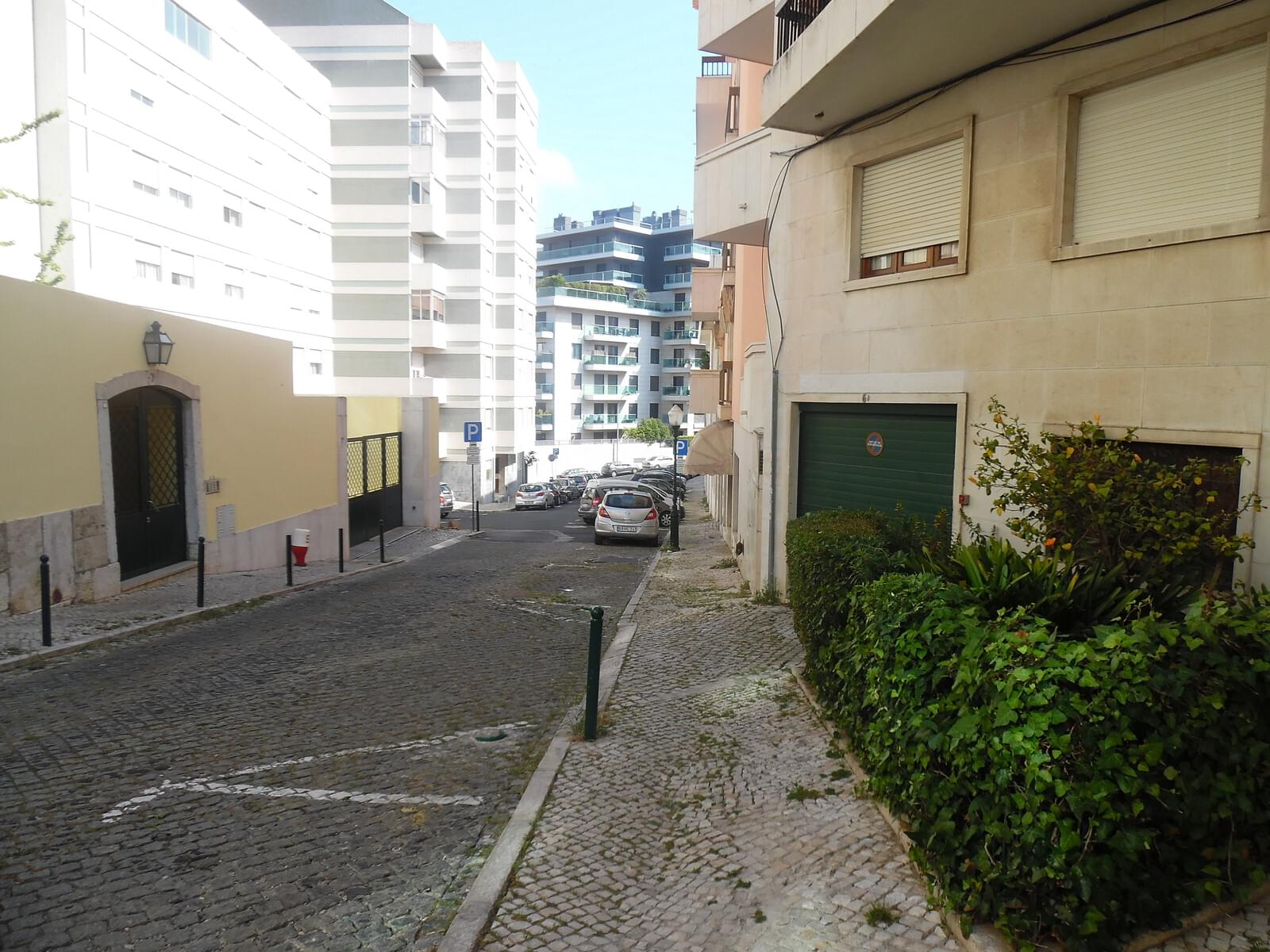 pf17621-apartamento-t4-lisboa-ada62996-7944-43a6-ab88-cced67e84098