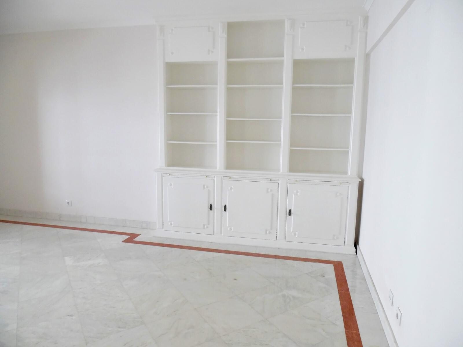 pf17621-apartamento-t4-lisboa-e999a32a-ecb9-4e02-a1a0-85aaf5fc5aa8