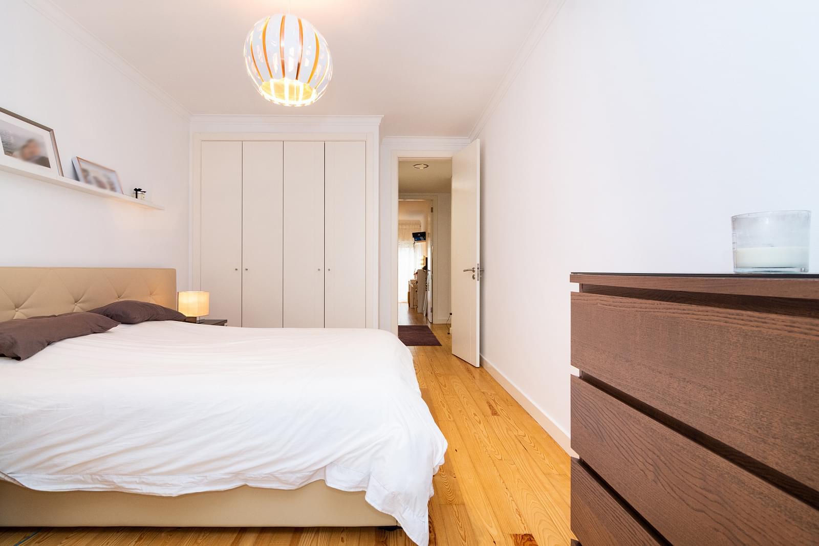 pf17626-apartamento-t6-lisboa-61d12691-ac47-406e-9ca0-e4b300cbd0a7