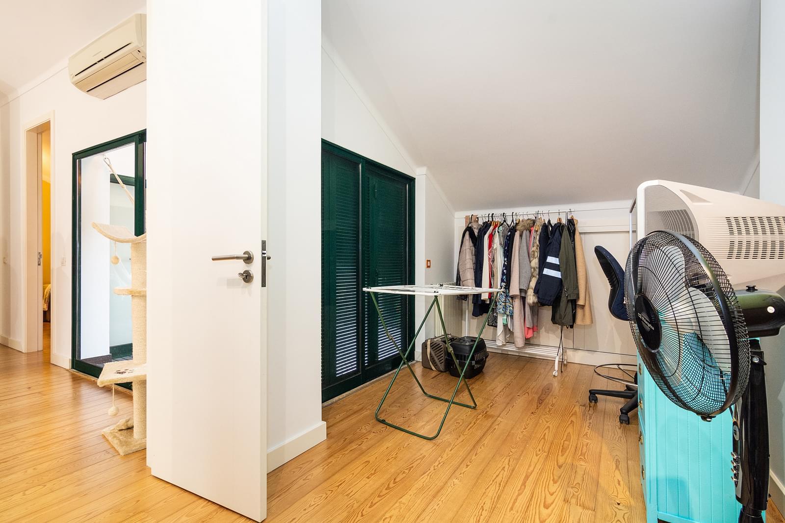 pf17626-apartamento-t6-lisboa-fa244507-a546-4750-b5c6-c3e99f2b5ad0