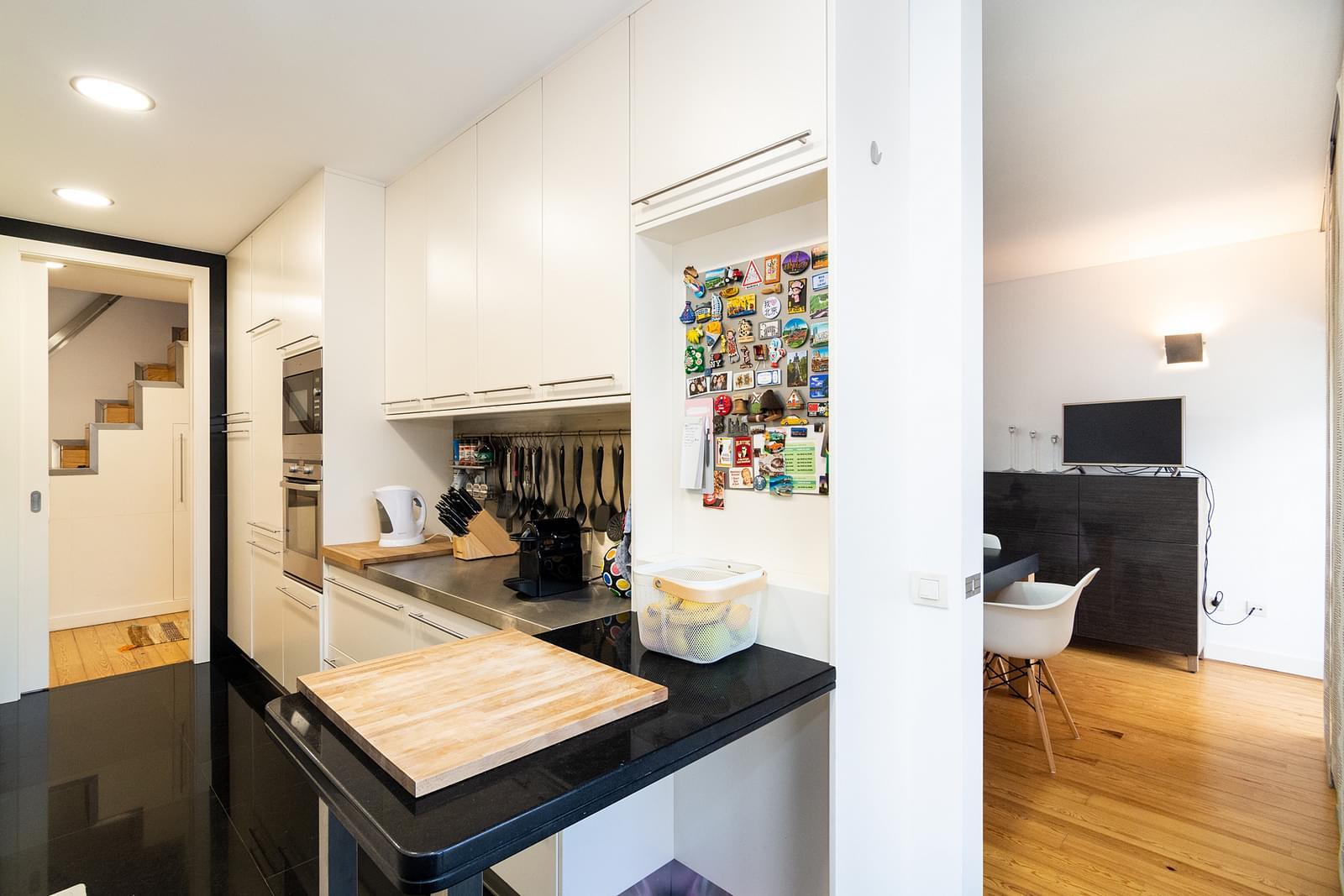 pf17626-apartamento-t6-lisboa-fbd0d818-194f-4a9d-b006-509532369c2b