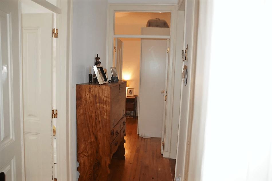 pf17627-apartamento-t4-lisboa-0a81d075-ef2e-4400-833f-a7df7c13f03b