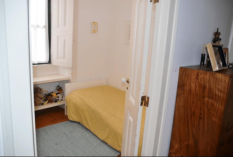 pf17627-apartamento-t4-lisboa-3401d2a2-e3d7-4feb-8b3c-8f463e1d9753