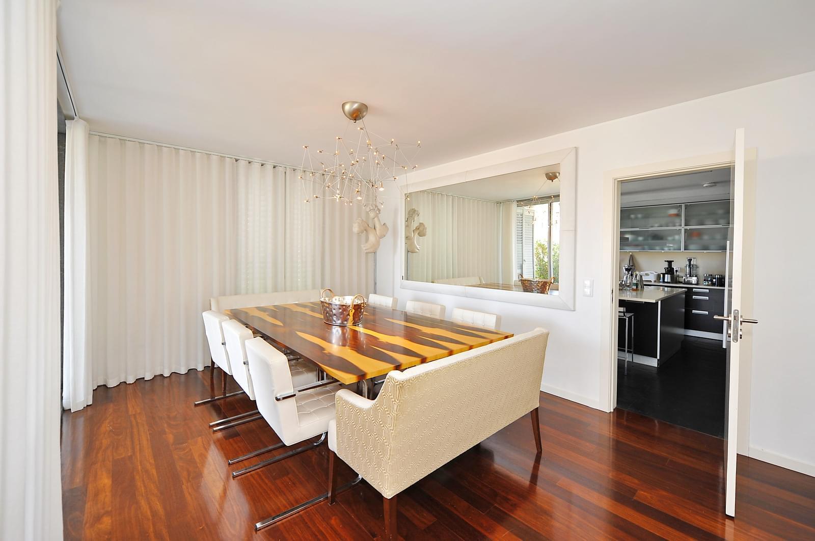 pf17631-apartamento-t5-cascais-039f59a7-6b18-4883-bd74-14d4688aa4df
