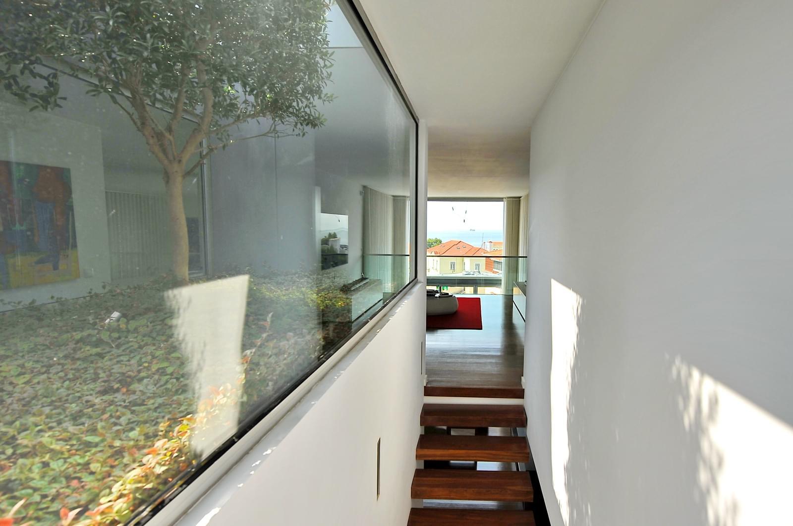pf17631-apartamento-t5-cascais-6205a425-30a1-45e4-a374-ca67b9786d7d