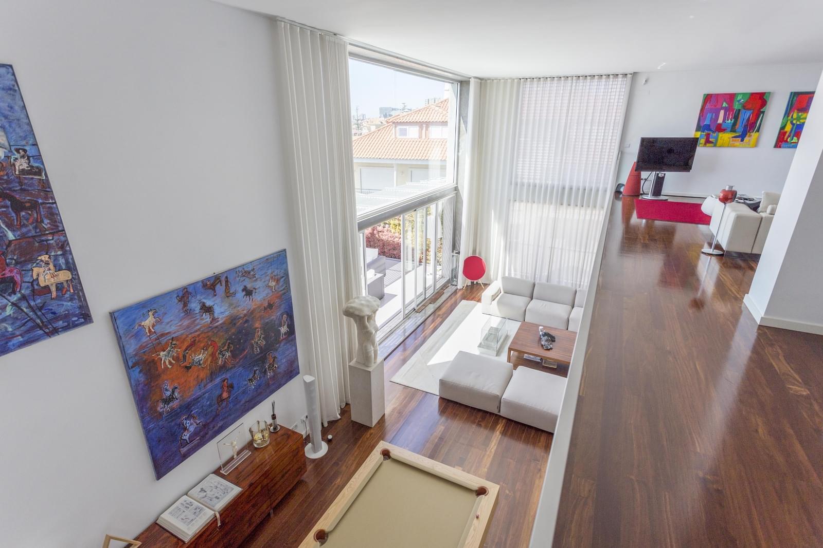 pf17631-apartamento-t5-cascais-84d84851-aee6-478d-9784-37197cd73586