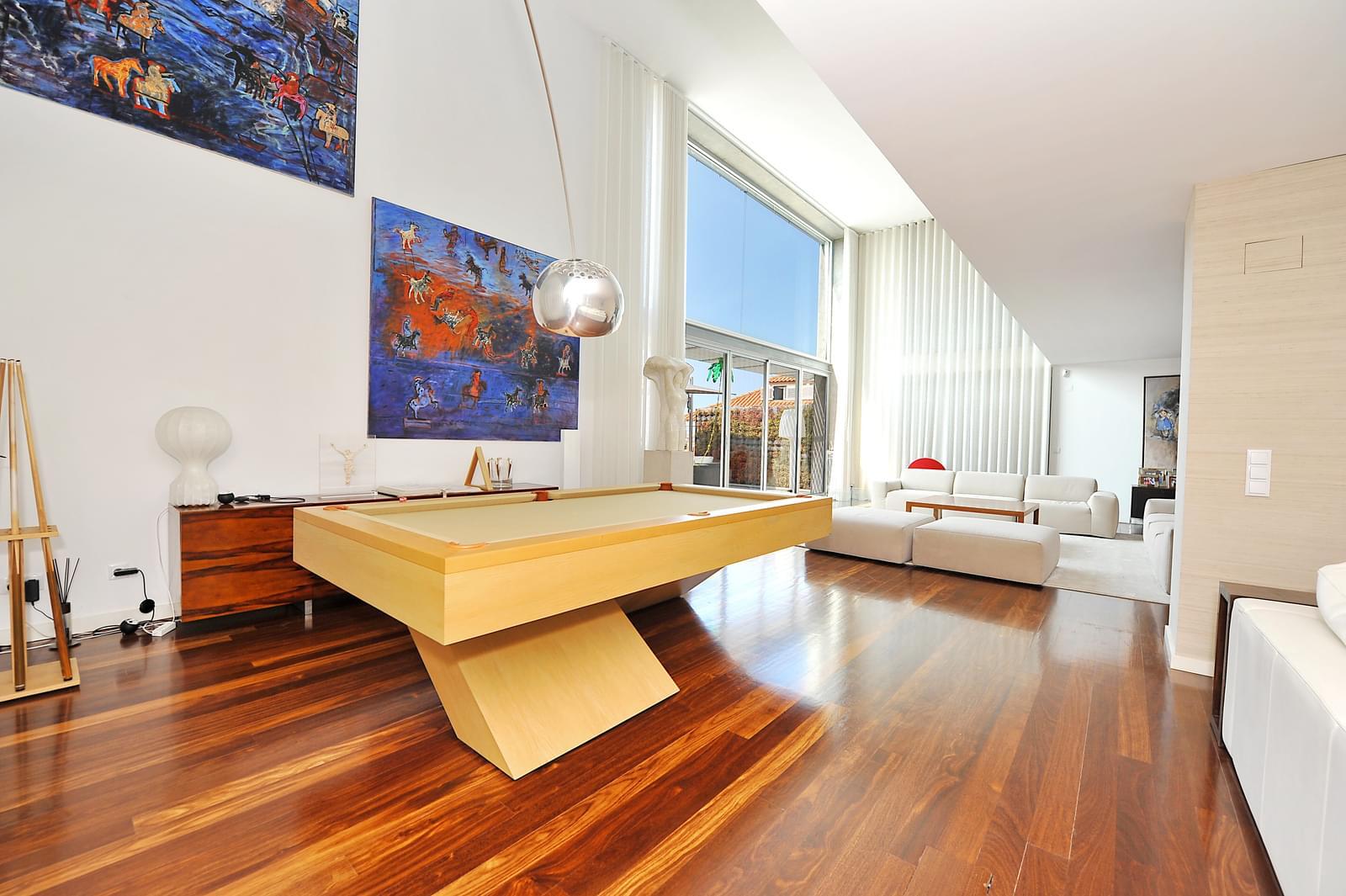pf17631-apartamento-t5-cascais-bed0e3c4-df9e-4545-a3c2-c303bde6c9ab