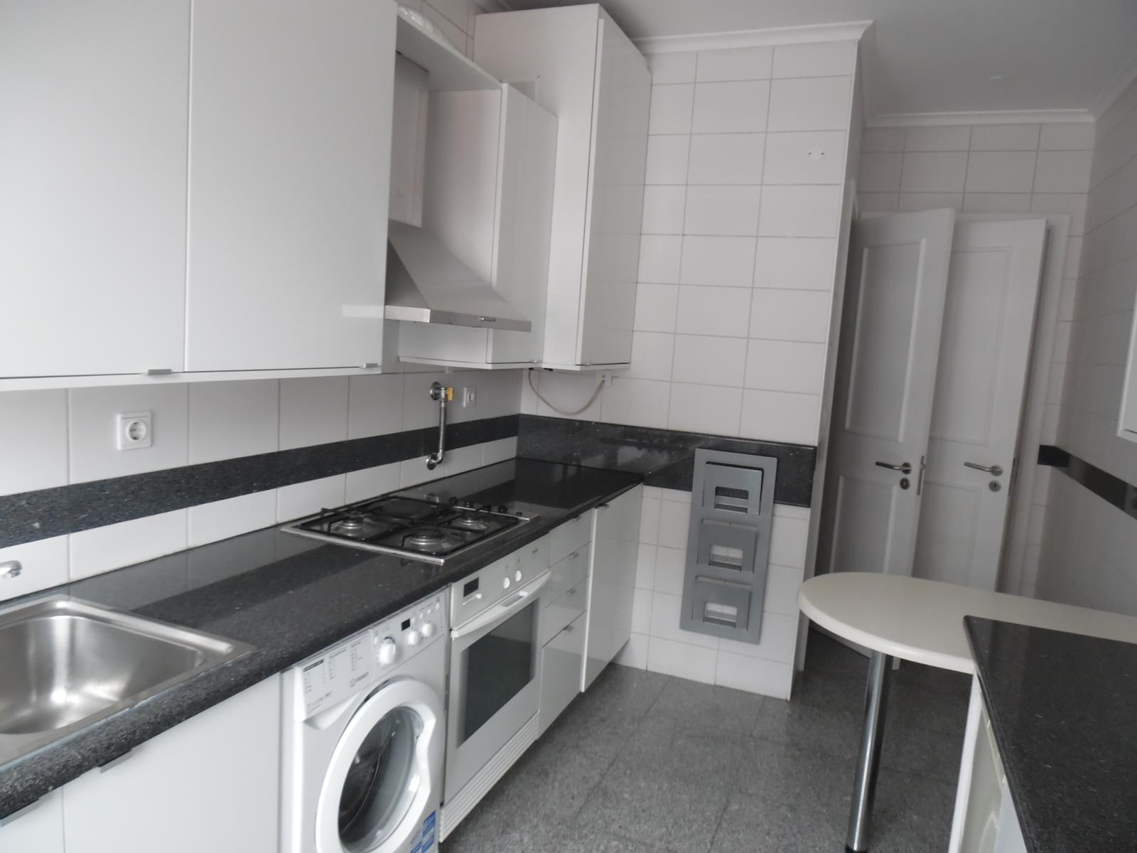 pf17637-apartamento-t2-lisboa-095e021c-9325-4bcd-ae0b-28ca7cbefa14