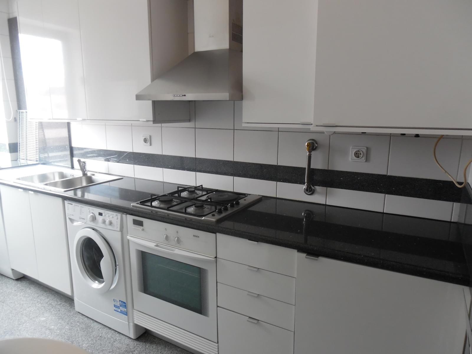 pf17637-apartamento-t2-lisboa-0bdc7080-6331-4464-a6a0-e44ec5244dd3
