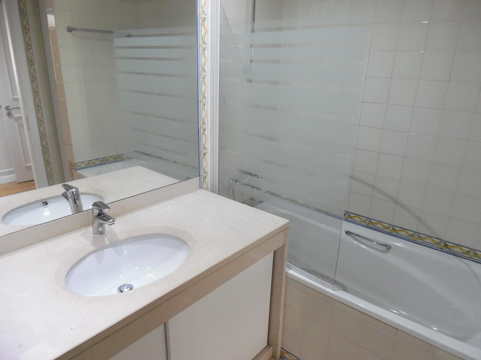 pf17637-apartamento-t2-lisboa-14f91ba6-3c1d-43cb-ae72-ca57b3d707dc