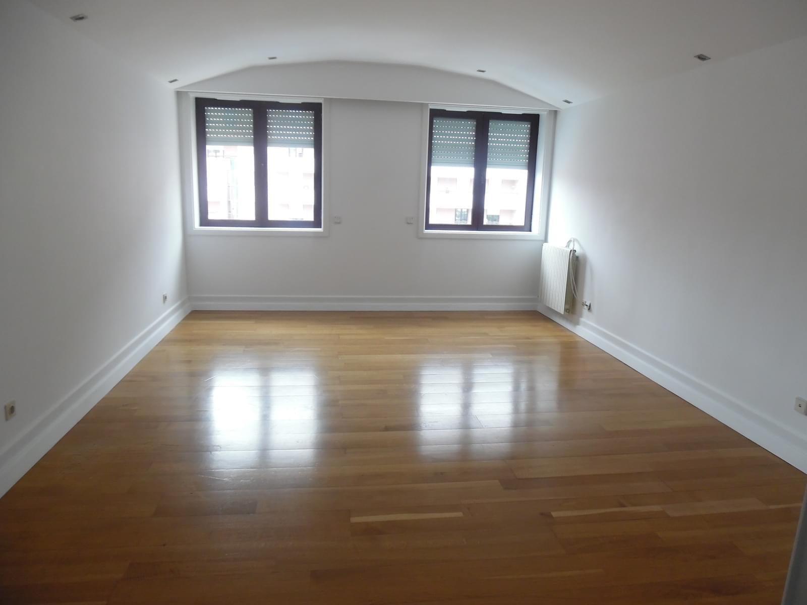 pf17637-apartamento-t2-lisboa-23ae405f-a66a-4d1e-9ff7-e4fab7dc2398