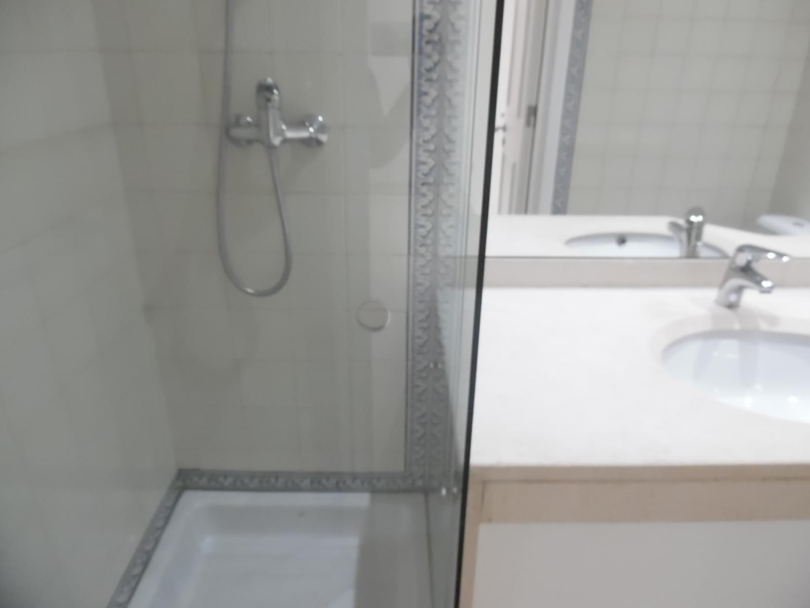 pf17637-apartamento-t2-lisboa-25a41adb-dffa-42b3-a587-5fd6bf94149d