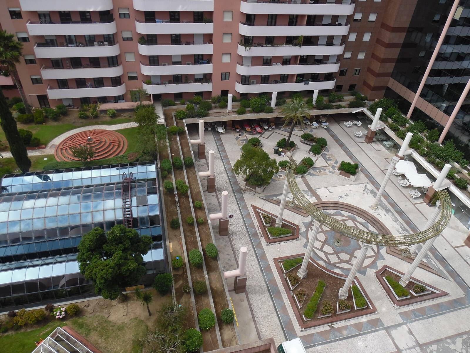 pf17637-apartamento-t2-lisboa-3b2873d5-9922-4066-91d7-9c243ad528f5