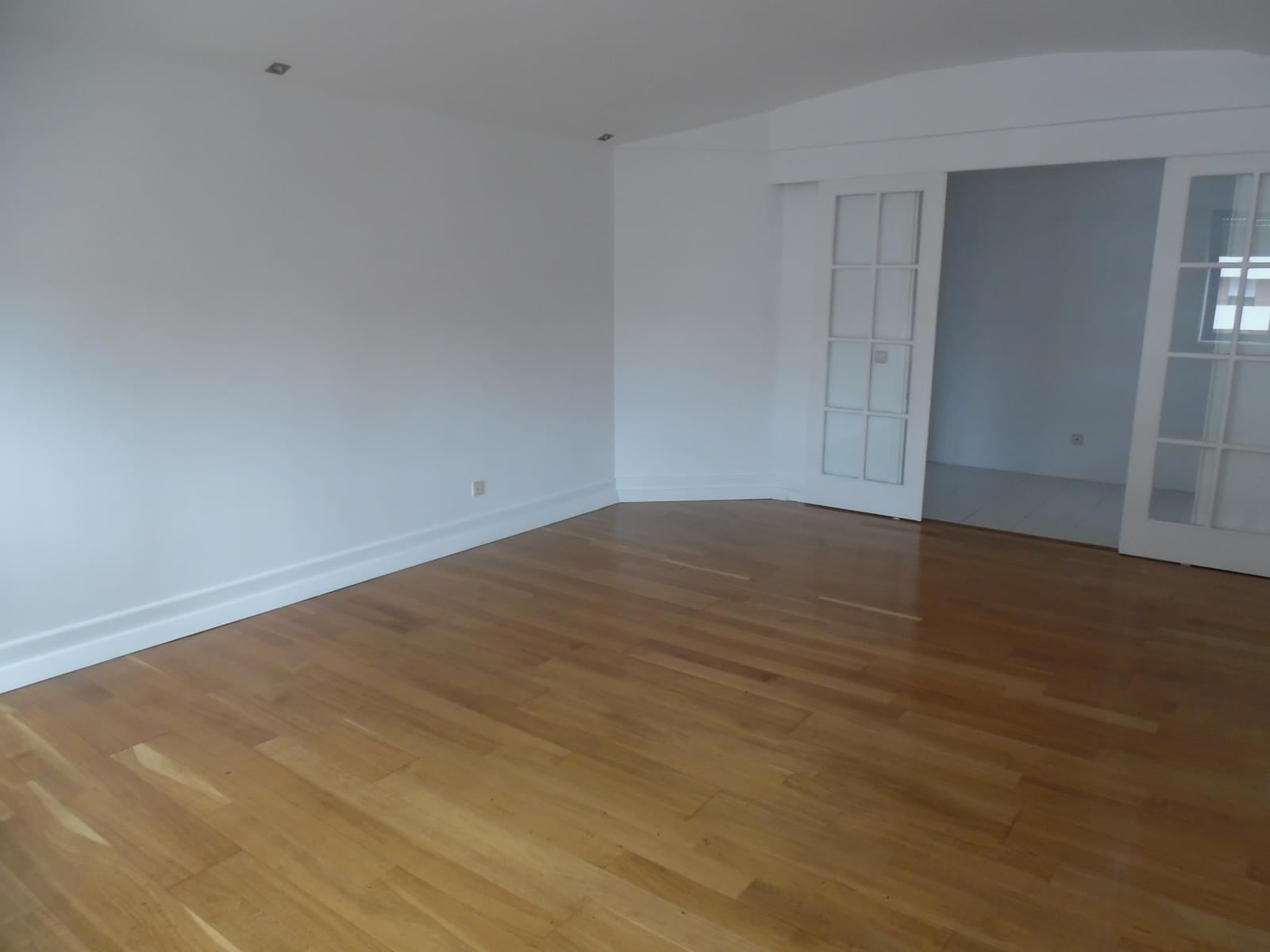 pf17637-apartamento-t2-lisboa-4bdd8260-5d30-42df-a3cd-e434ca7163ad