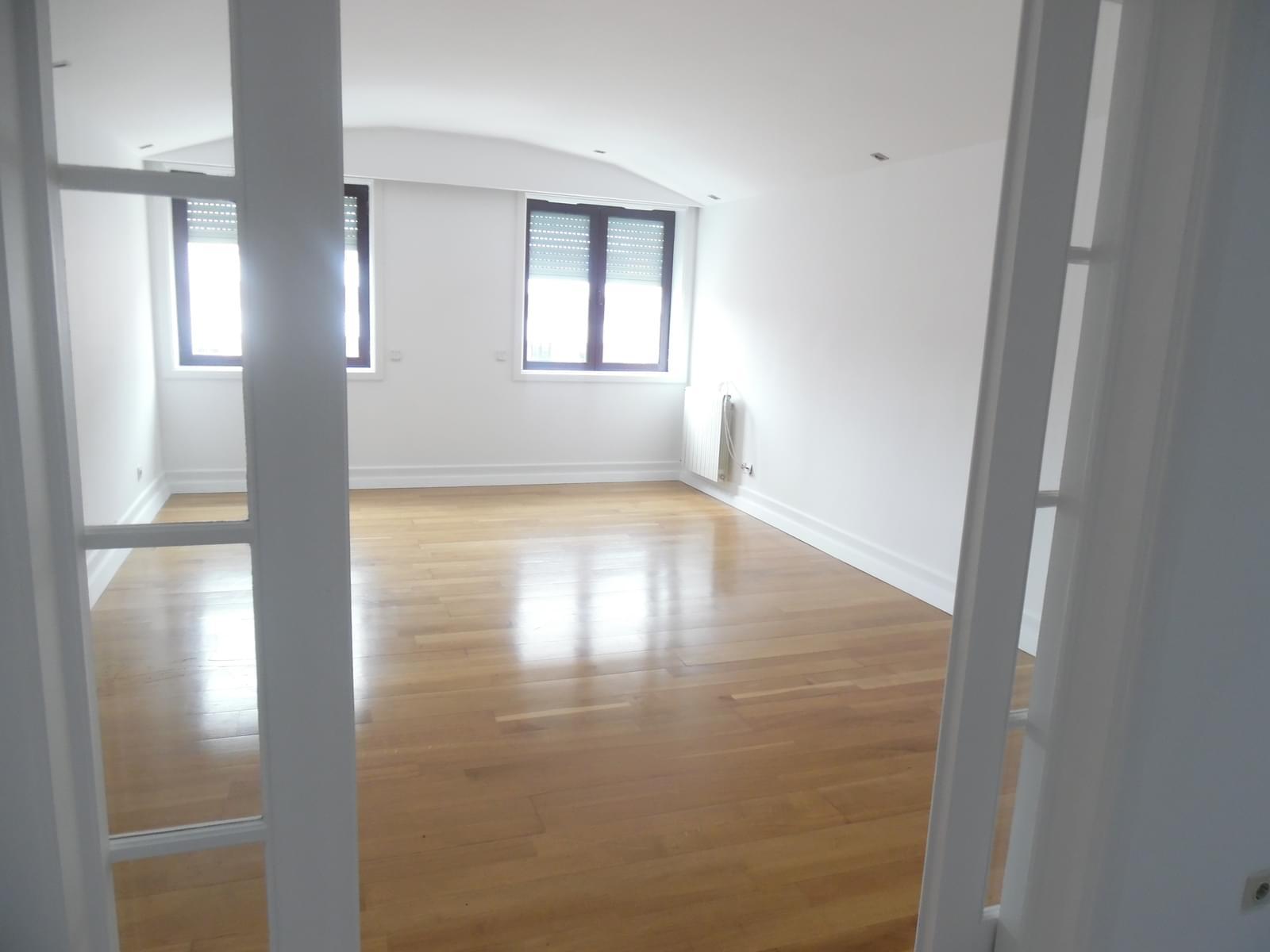 pf17637-apartamento-t2-lisboa-4eb10b67-8345-492c-a860-cdc2b65031fb