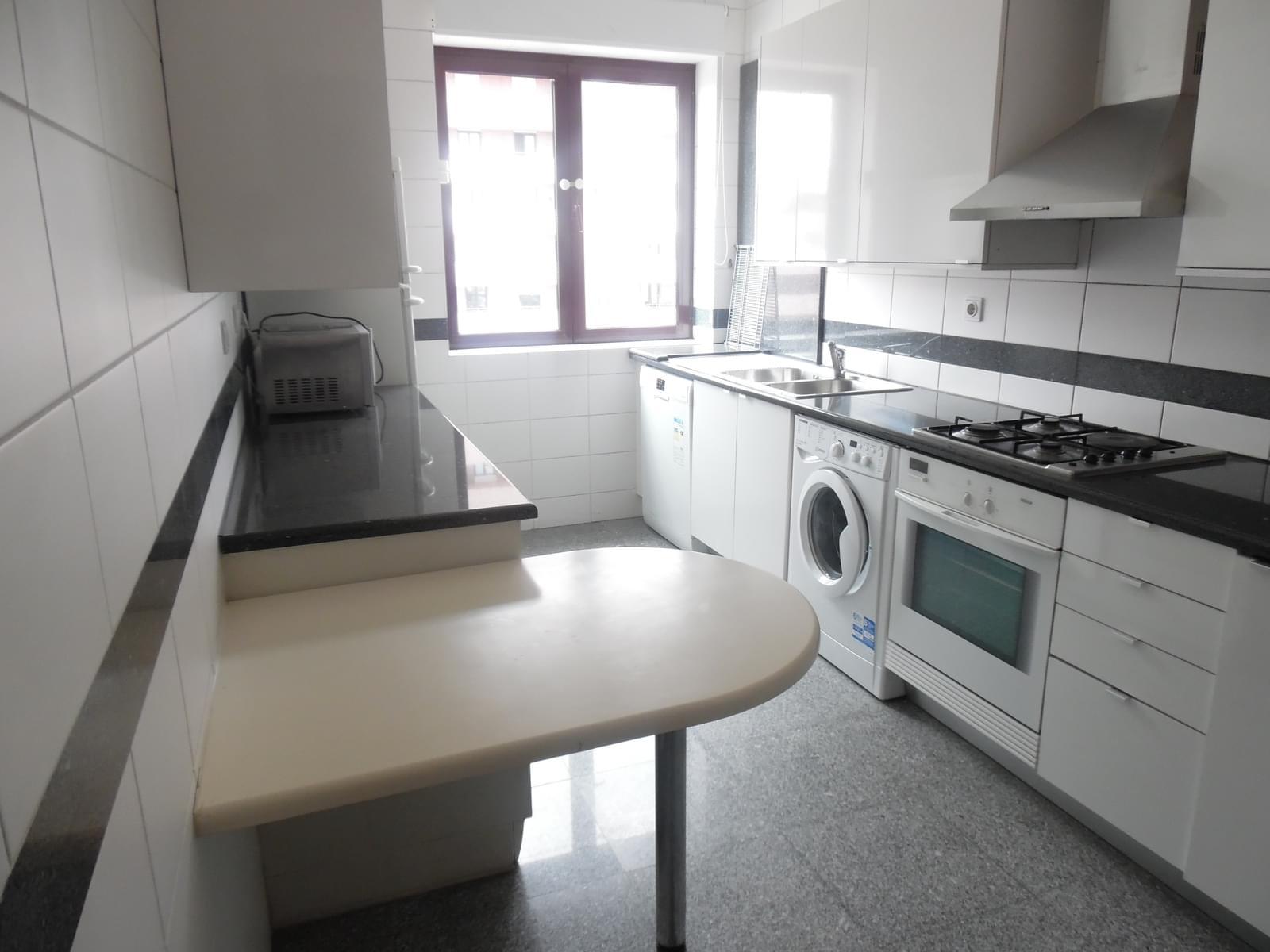 pf17637-apartamento-t2-lisboa-503a030a-9de7-4800-82a4-81100937d02f