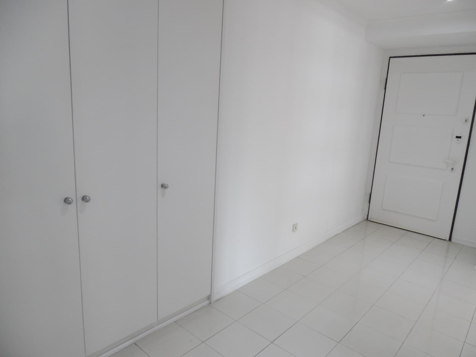 pf17637-apartamento-t2-lisboa-6f1861e1-0604-4f7c-b416-759cc8475c12