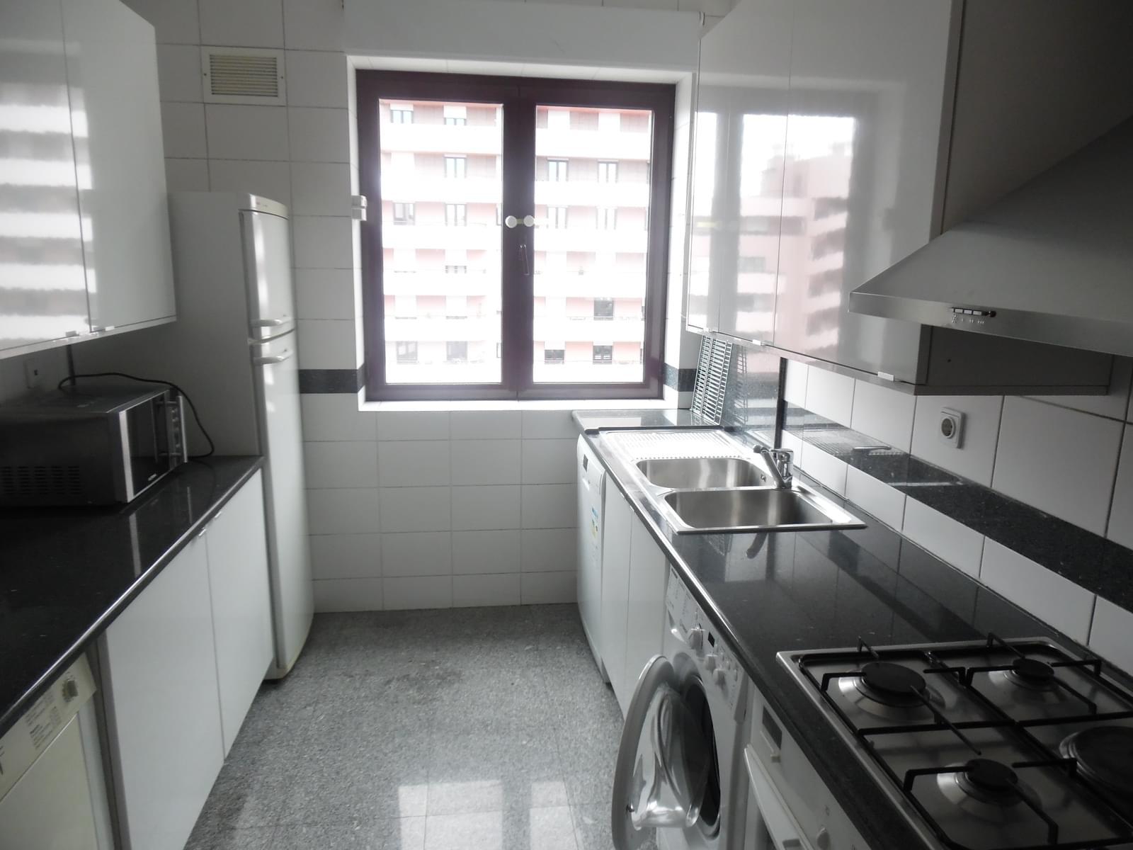 pf17637-apartamento-t2-lisboa-8cf4987a-351a-4d28-a286-f3c17934db96