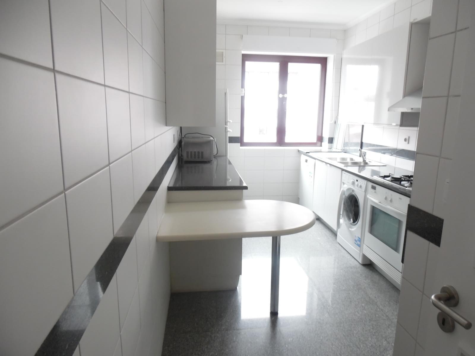 pf17637-apartamento-t2-lisboa-a88feda1-667c-4ac5-a2df-05d3ad947df7