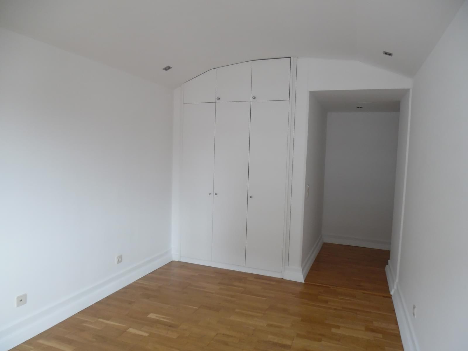 pf17637-apartamento-t2-lisboa-f017e886-2d8d-41ac-885e-44952524b47d