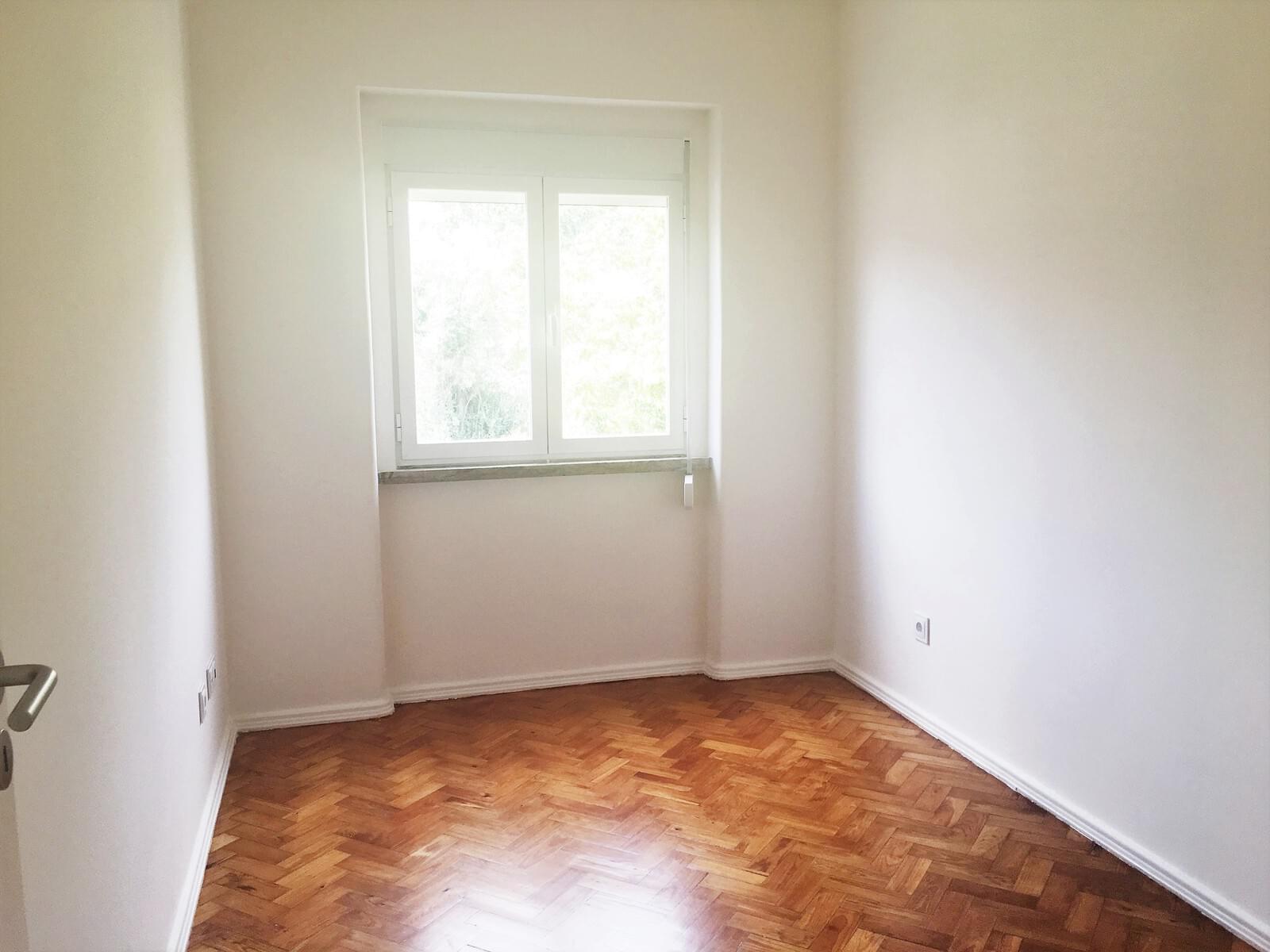 pf17642-apartamento-t3-lisboa-0e19cff5-92de-4b40-a42b-99a462f002a9