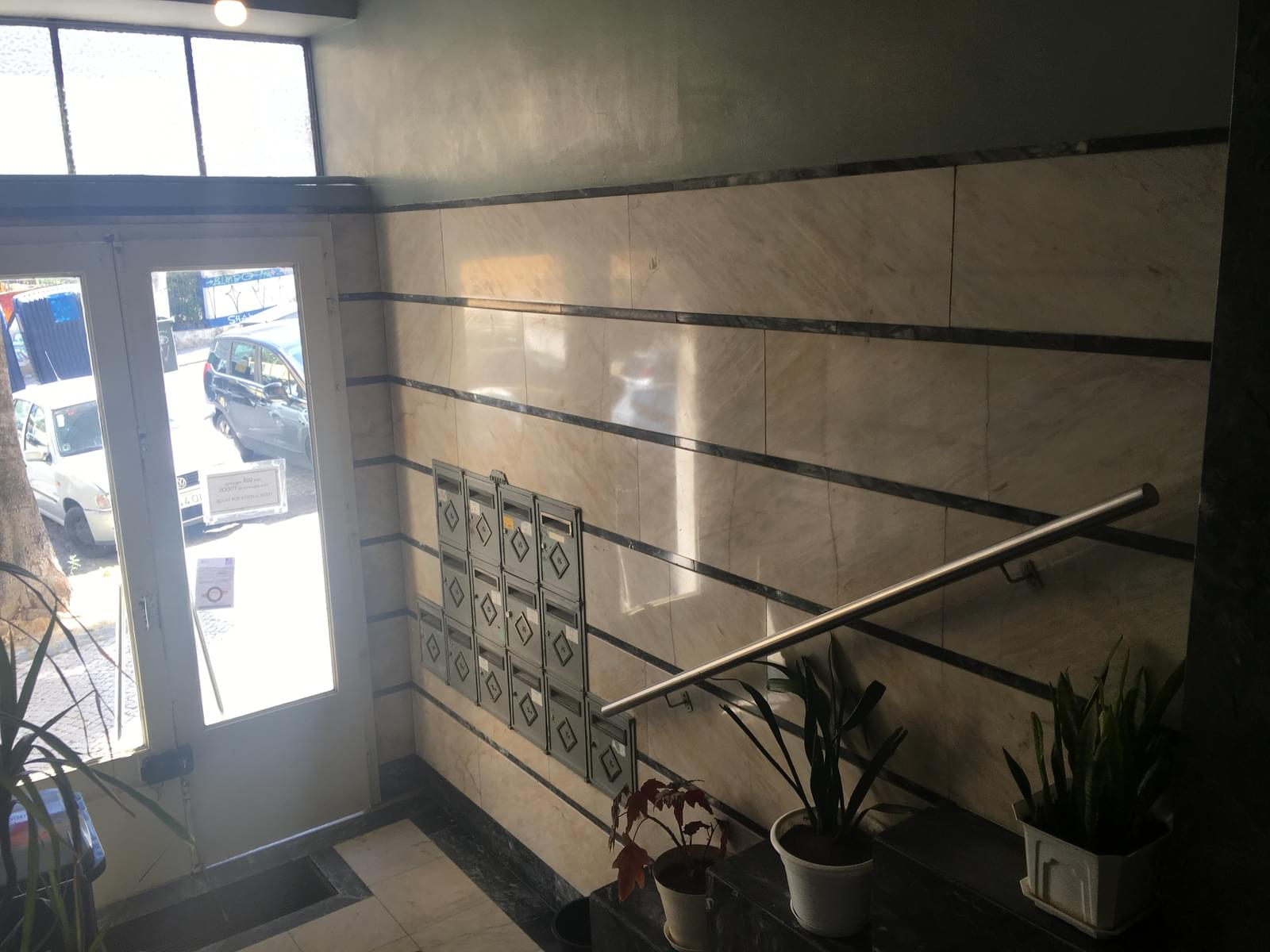 pf17642-apartamento-t3-lisboa-1563e40e-5359-45da-80da-465a7be0a102