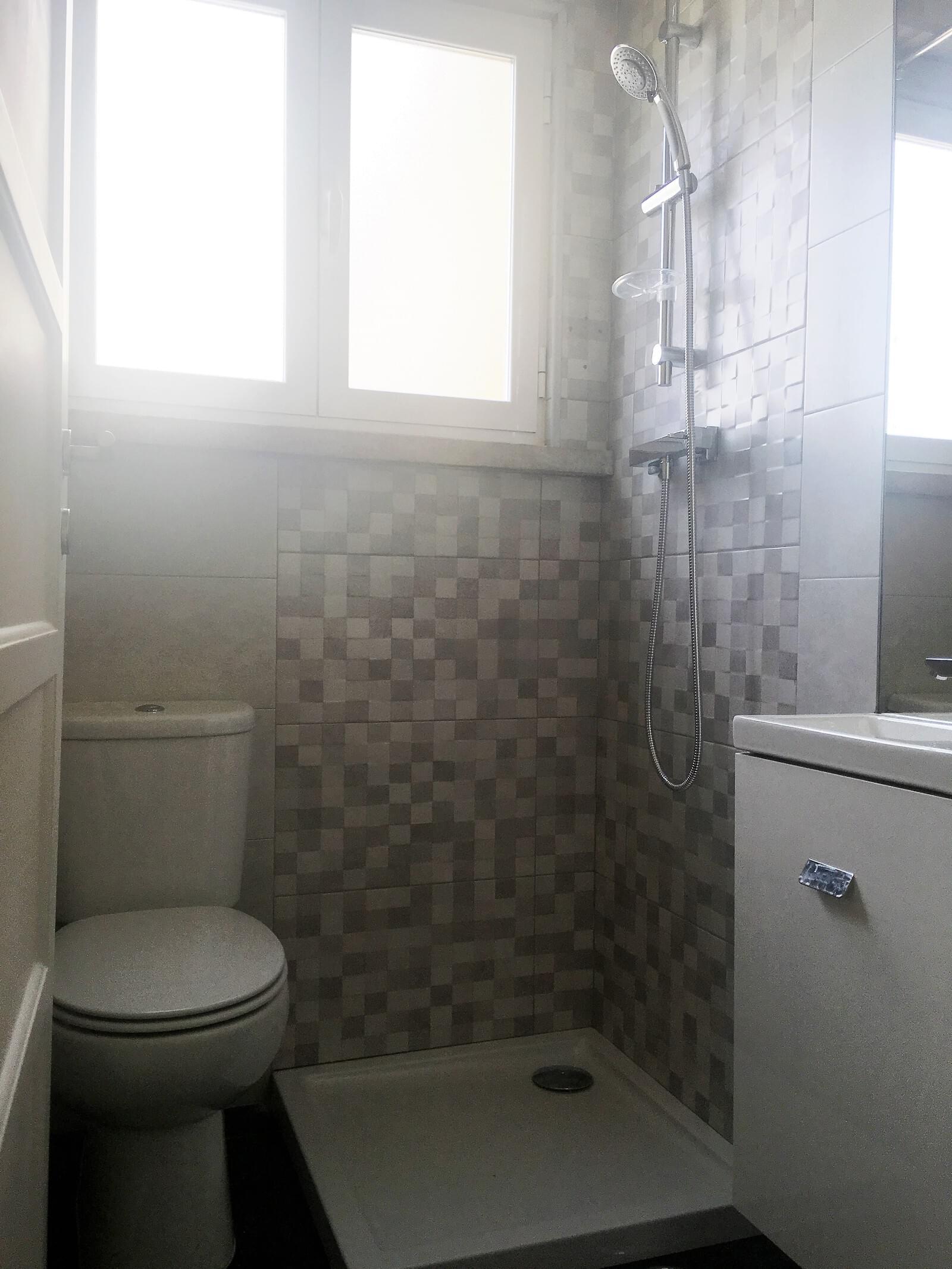 pf17642-apartamento-t3-lisboa-18408e74-c3d5-4cc6-adfd-4a2282b6273f