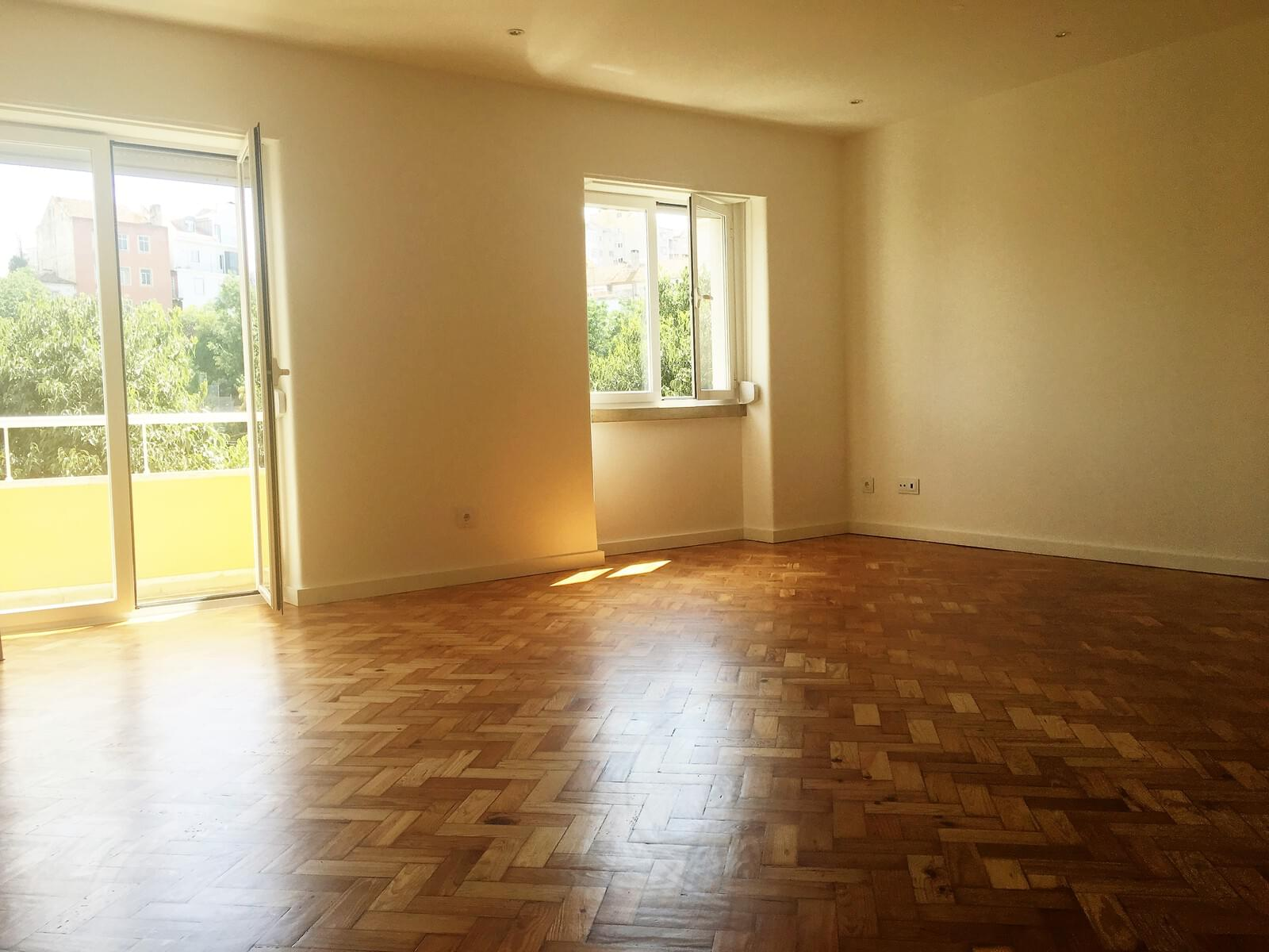 pf17642-apartamento-t3-lisboa-1e09520f-17d1-4db3-8eb4-969e2fdcca82