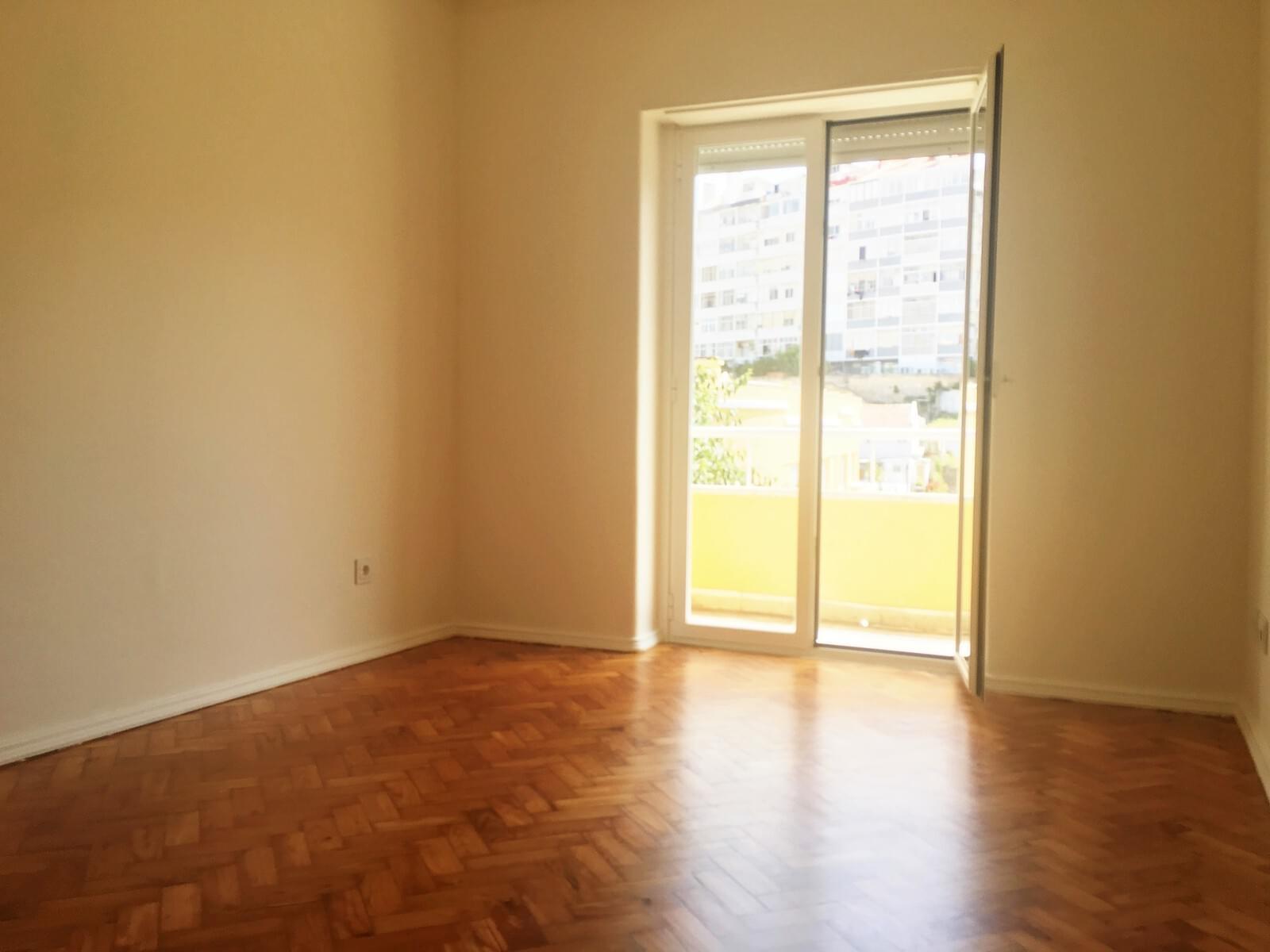 pf17642-apartamento-t3-lisboa-6847436e-cea6-4927-bcde-635ff43b1d9e