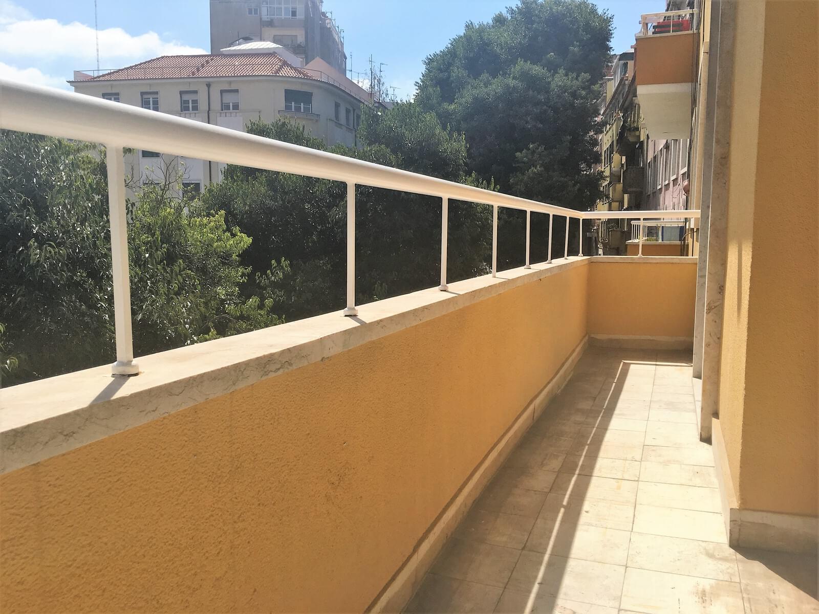 pf17642-apartamento-t3-lisboa-69f250e2-4ec3-4b41-8f46-40665768f25c