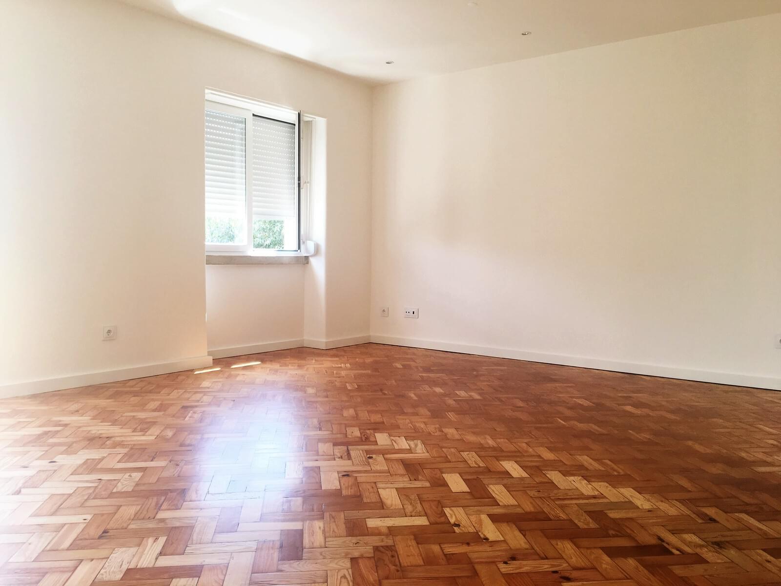 pf17642-apartamento-t3-lisboa-6f7a84a2-3b96-4cac-9a5a-4562e57eefe5