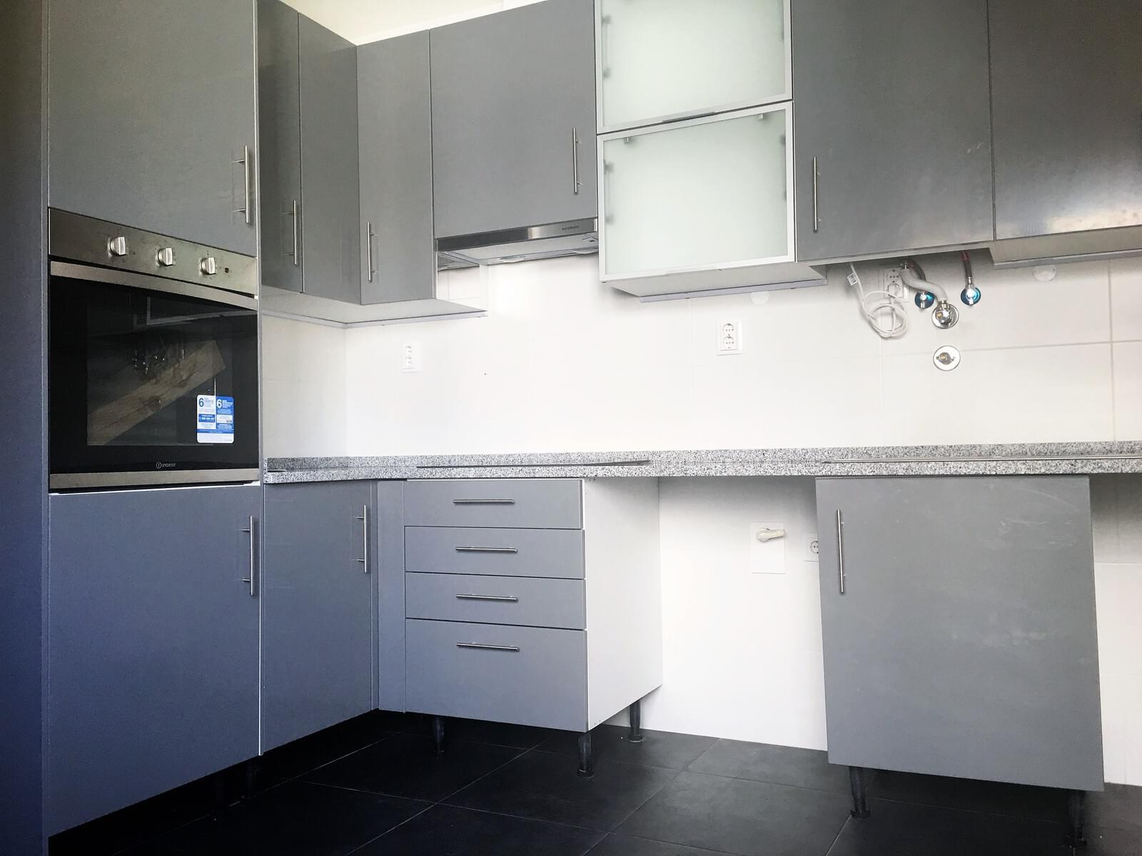 pf17642-apartamento-t3-lisboa-77fea6bf-6563-47ed-88c6-024c594ffa18
