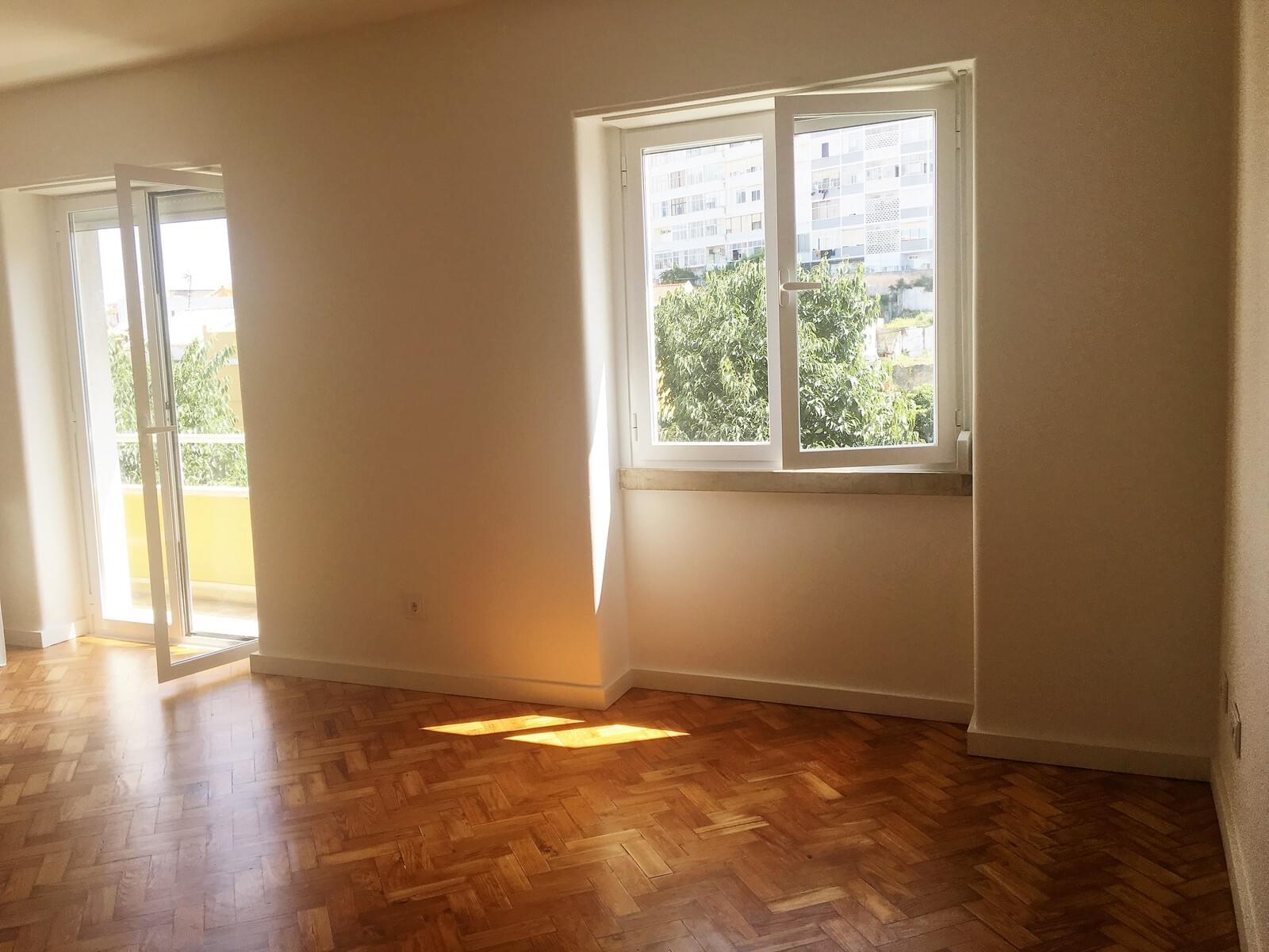 pf17642-apartamento-t3-lisboa-d015a602-9e87-4d16-91ad-5ed76d540b54